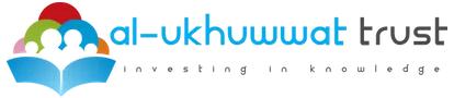 Al-Ukhuwwat Trust